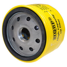 Oil Filter for Briggs & Stratton Intek Professional V-Twin Engines 696854 695396