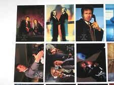 1996 The X-FILES SERIES 2 TRADING CARD 72 BASE SET 2ND SEASON TOPPS TRUTH IS OUT