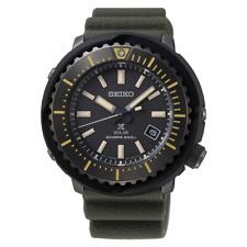 全新現貨 SEIKO PROSPEX 太陽能潛水 手錶 SNE543P1  *HK*
