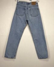 Abercrombie and Fitch jeans women's size 8