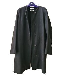Maison Martin margiela womans coat