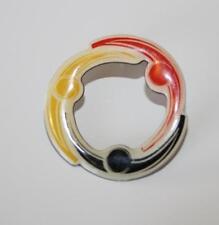 Deutschland Fussball PIN