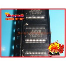 2PCS X WM8741GEDS WM8741GEDS/RV Audio IC