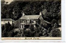 (Le4066-477)  Ampleforth College, Petty's Farm,  Unused G-VG