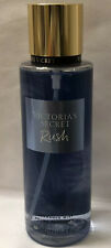 Victoria's Secre RUSH Fragrance Body Mist 8.4 fl oz /250 mL