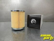 Can Am Outlander Renegade Maverick Commander Defender DS BRP OEM Oil Filter