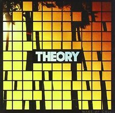 Theory of a Deadman - Wake Up Call [New CD] Canada - Import