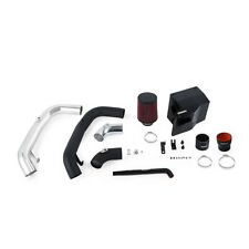 Mishimoto Ford Focus ST Performance Air Intake, 2012-2014