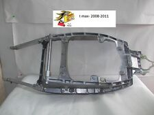 TELAIO TELAIETTO POSTERIORE CHASSIS FRAME REAR YAMAHA T-MAX 500 2008 2011