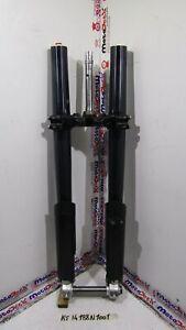 Forcella Forcelle Gabel Forks KTM Enduro 690 R 14 17