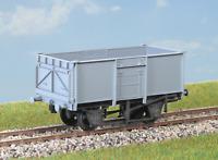Parkside PC54 OO Gauge BR 16t Mineral Wagon Kit