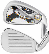 NEW TAYLORMADE  R7 Draw 6 IRON GOLF CLUB Stiff OUTSTANDING STILL IN WRAPPER