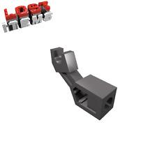 20 x [neu] LEGO Roboterarm Exo-Force / Bionicle - dunkelgrau - 98313 / 76116