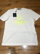 Louis Vuitton Limited Vivienne Pop Up T Shirt Louis Vuitton Forever Supreme LV