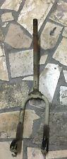 Forcella Innocenti Lambretta 125/150 D-LD