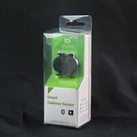Bryton ANT+ Bluetooth Smart Cadence Sensor for Bike Bicycle Cycling Computer GPS