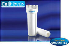 CALHOUSE  S  WATER FILTER REPLACEMENT CARTRIDGE ONLY