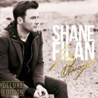 Shane Filan - Love Always Nuovo CD