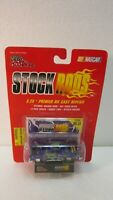 "Racing Champions Stock Rods #5 Terry Labonte Fruit Loops 3.25"" Diecast   mb1137"