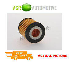 PETROL OIL FILTER 48140046 FOR MAZDA MPV 2.3 141 BHP 2002-06