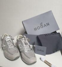 HOGAN interactive donna numero EU 37 Silver
