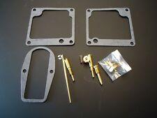 NEW Kawasaki Z900 Z1a Z1b Carb Repair Kit MADE IN JAPAN Carburettor