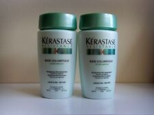 Kérastase Fine Hair Unisex Shampoos & Conditioners