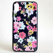 NWT KATE SPADE JEWELED WILDFLOWER BOUQUET IPHONE XS MAX CASE