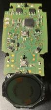 GENUINE Braun 7 Series Pulsonic Shaver PC Board PBC LCD 790CC, 9595, Type 5671