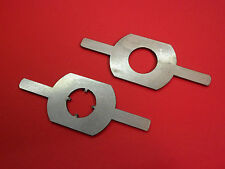 NSU outil prima D ou Lambretta outil spécial outil réparation Instructions