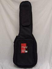 Gig Bag/Soft Case for Hofner Beatle or Icon Basses BB-20