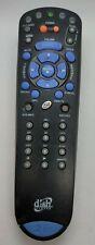 DISH NETWORK BEV 4.0 TV2 #2 UHF/IR Pro Remote Dual 132577