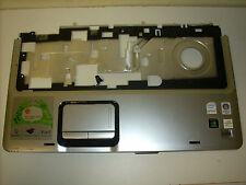 Handauflage Touchpad Abdeckung für Notebook HP Pavilion dv9000