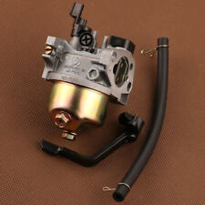 Generator Carburetor For Honda Gx160 Gx168 Gx120 Gx200 5.5hp 6.5hp Engine Motor
