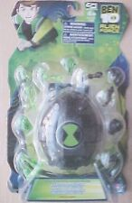 Ben 10 Alien Creation Transporter Playset 2009 For Action Figures Toy Bandai NEW