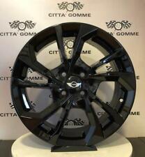 """Cerchi in lega Mini Cabrio Cooper S Coupe Clubman One da 16"""" NUOVI OFFERTA S5"""