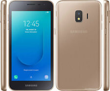 OPEN BOX - Samsung Galaxy J2 Core J260M/DS Factory Unlocked Smartphone - Global