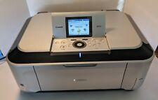 Canon MP980 photo printer copier -(ip3600 550 620 mx860 mx870 mp560 MP990 mp640)