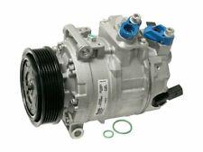 For 2006-2010 Volkswagen Passat A/C Compressor 82484PK 2007 2008 2009 2.0L 4 Cyl