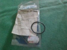ANELLO IN GOMMA OR FIAT 7581577 FIAT CROMA CHT 7581577 ORIGINALE