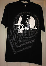 METAL MULISHA TASK SHIRT