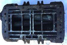Detroit Diesel 6v71 or 12V71 Blower  Core  (id:280)