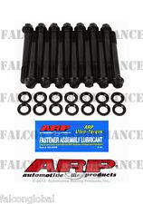 "AMC 4.2/258 ARP Hi Performance/RACE Cylinder Head Bolt Kit 1/2"" 1973-80"