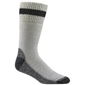 Wigwam Diabetic Thermal Heavyweight Socks F2062