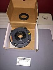 MFCH-24TC SEALMASTER New Ball Bearing Flange Unit