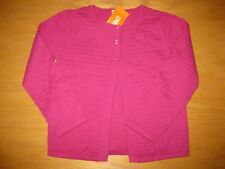 GYMBOREE JUNIOR STUNT DOUBLE GRAY PULLOVER SWEATER 6 12 18 24 2T 4T 5T NWT
