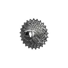 SRAM FORCE 22-PG-1170 ROAD BIKE CASSETTA 11 velocità - 11-25