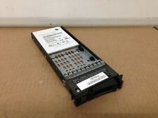 "IBM 200GB SSD, Solid State Drive, 2.5"", 85Y6188, Strowize V7000, with caddy"