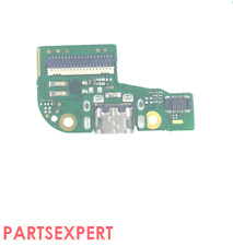 HTC Desire 825 Micro USB Charging Port Dock Connector Board With Microphone UK