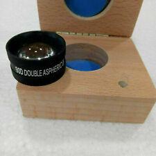 Aspherical Lens 90 D Indirect